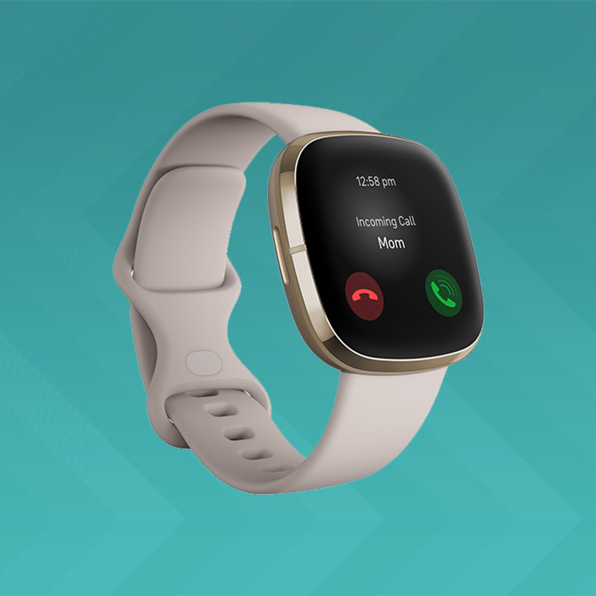 10 Ways Fitbit Helps Daily Life Phone Calls