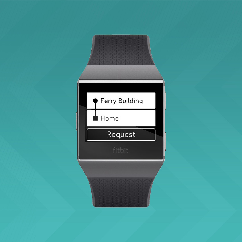 10 Ways Fitbit Helps Daily Life Uber