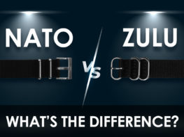 Nato Vs Zulu Whats The Difference Header Updated