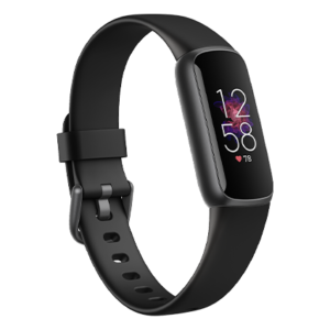 Fitbit Luxe Bands