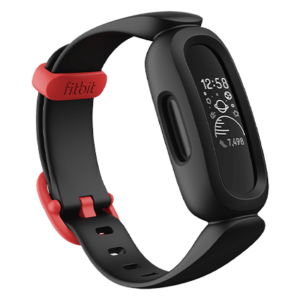 Fitbit Ace 3 Bands