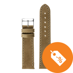 Watch Band Sales