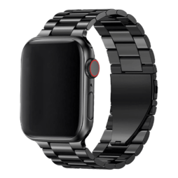 Apple Watch Bands For Men