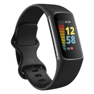 Fitbit Charge 5 Bands
